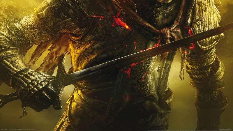 Dark Souls 3 Wallpapers Or Desktop Backgrounds